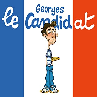 Georges le candidat