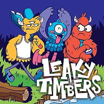 Leaky Timbers
