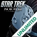Star Trek: Nero