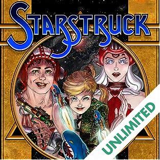 Starstruck, Vol. 1