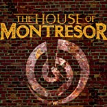 The House of Montresor