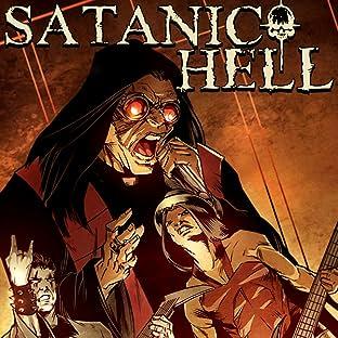 Satanic Hell