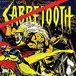 Sabretooth (1995)