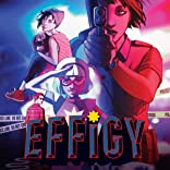 Effigy (2015-)