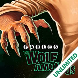 Fables The Wolf Among Us Digital Comics Comics By Comixology The free images are pixel perfect to fit your design and available in both png and vector. fables the wolf among us digital