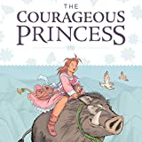 Courageous Princess