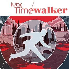 Ivar, Timewalker