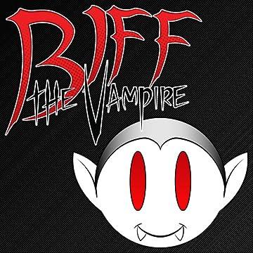Biff the Vampire