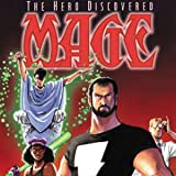 Mage Vol. 1: The Hero Discovered