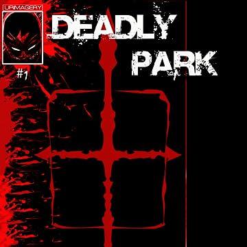 Deadly Park