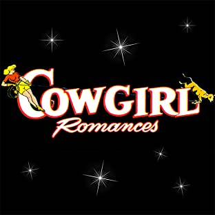 Cowgirl Romances