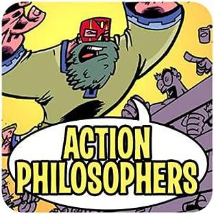 Action Philosophers