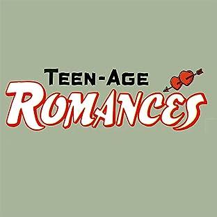 Teen-Age Romances