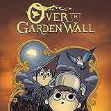 Over The Garden Wall Special
