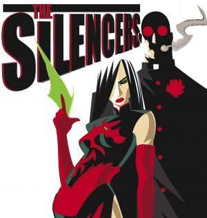 Silencers