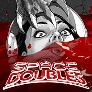 Space Doubles