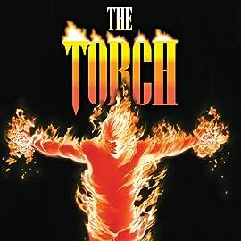 Torch (2009-2010)