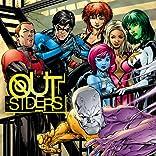 Outsiders (2003-2007)