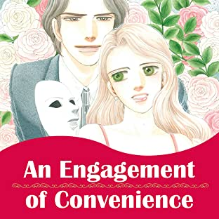 An Engagement of Convenience