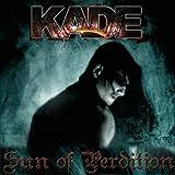 Kade: Sun of Perdition