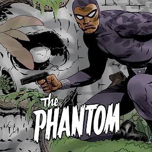 King: the Phantom