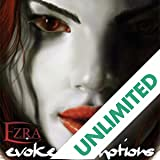 Ezra: Evoked Emotions