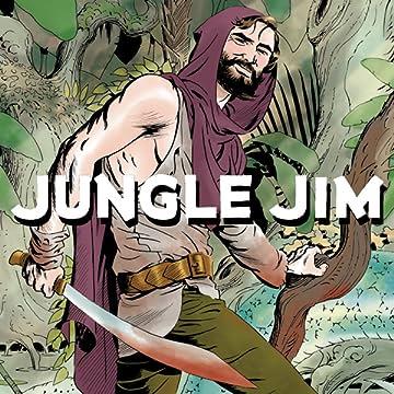 King: Jungle Jim