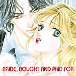 Bride, Bought and Paid for