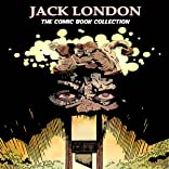 The Jack London Comic Collection