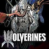 Wolverines (2015-)