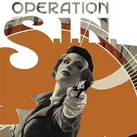 Operation: S.I.N.