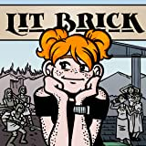 Lit Brick