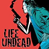 Life Undead