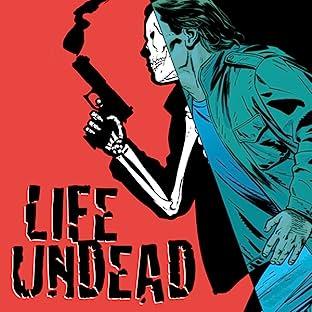 Life Undead, Vol. 1