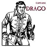 Capitaine Drago