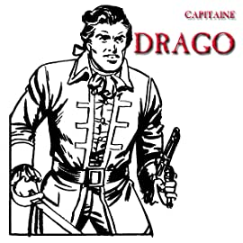 Capitaine Drago