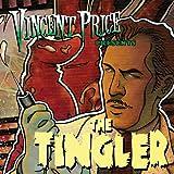 Vincent Price Presents: The Tingler