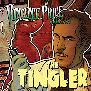 Vincent Price Presents: The Tingler