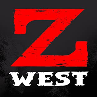 Z West