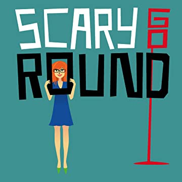 Scary Go Round: Expecting To Fly