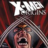 X-Men Origins (2008-2010)