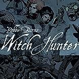 Robbie Burns: Witch Hunter
