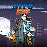 NYPD Weird