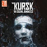 The Kursk (Kypck)