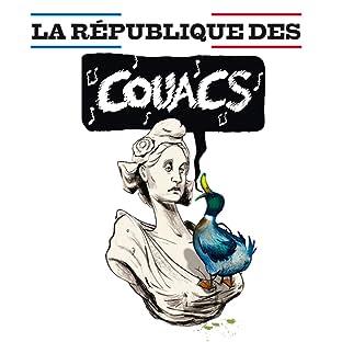 La République des Couacs