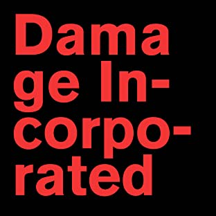 Damage Incorporated