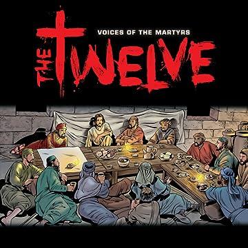 The Twelve (Kingstone)