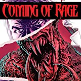 Coming of Rage