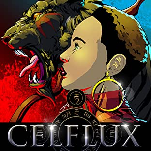 Celflux