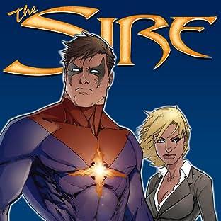 The Sire, Vol. 1